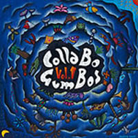 Colla Bo Gumbos Vol.1